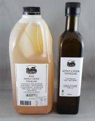 apple-cider-vinegar-2l-and-500ml
