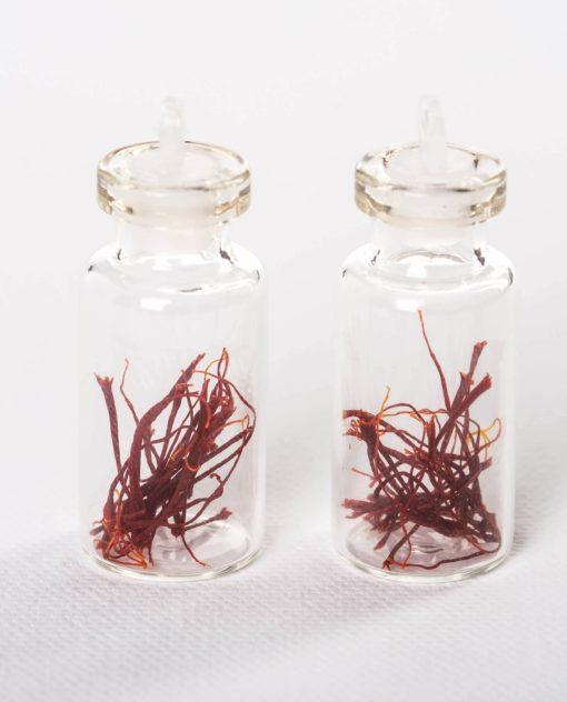 saffron-25-strands-product