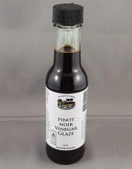 pinot-noir-vinegar-glaze