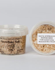 Salt-&-Peppercorns-Snowflakes