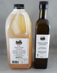apple-cider-vinegar-2l-and-500ml