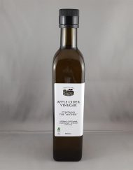apple-cider-vinegar-500ml
