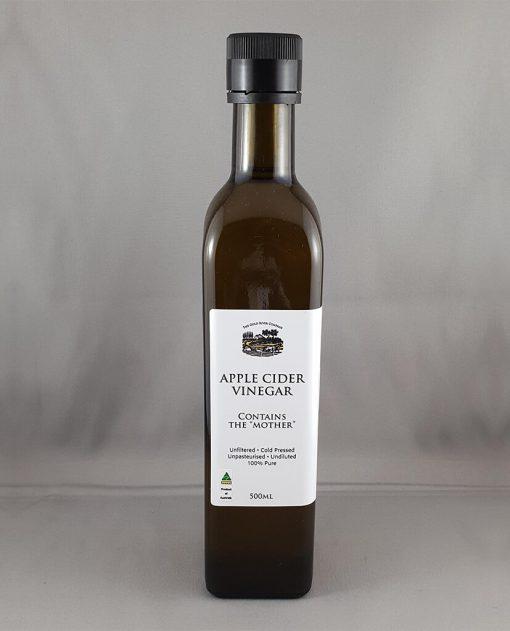 apple-cider-vinegar-500ml