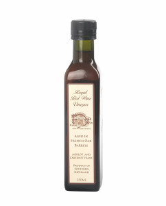 Red Wine Vinegar 500 ml