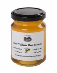 yellow-box-honey-190-product