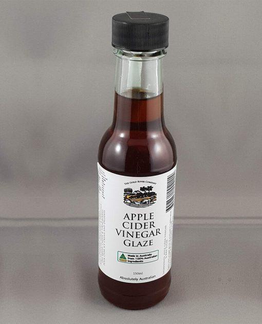 Apple-Cider-Vinegar-Glaze