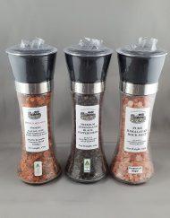 3-grinder-set-get-himalayan-rock-salt-grinder